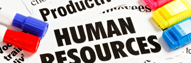 Tips for getting the most out of HR outsourcing