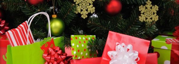 Three Ways to Financially Recover from Christmas