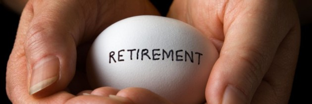 What You Need to Know about Auto-Enrolment