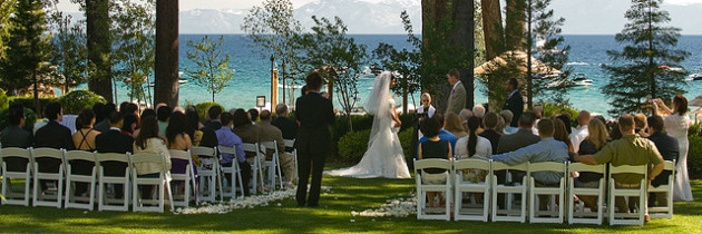 "Do you say ""Yes"" to wedding insurance?"